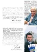 Collecchio Collecchio - Noi cittadini - Page 6