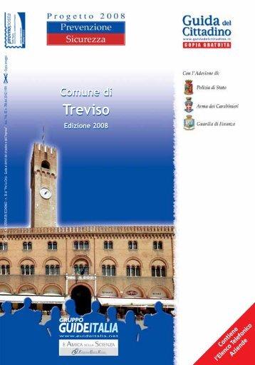 Comune di Treviso - Noi cittadini