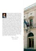 Comune di Treviso - Noi cittadini - Page 6