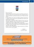 . Pronto CASALEONE - Noi cittadini - Page 2
