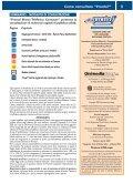 . Pronto CASALEONE - Noi cittadini - Page 4