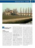 . Pronto CASALEONE - Noi cittadini - Page 6