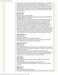 2011 HHC Graduates Share Plans.pdf - AIM @ IU Home - Indiana ... - Page 5