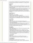 2011 HHC Graduates Share Plans.pdf - AIM @ IU Home - Indiana ... - Page 4