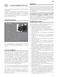 Gebruiksaanwijzing - Fonq.nl - Page 3