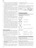 Gebruiksaanwijzing - Fonq.nl - Page 4