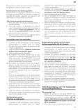 Gebruiksaanwijzing - Fonq.nl - Page 5