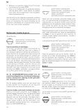 Gebruiksaanwijzing - Fonq.nl - Page 6