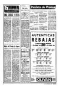 Madrid 19691128 - Home. Fundación Diario Madrid - Page 2