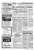 Madrid 19691128 - Home. Fundación Diario Madrid - Page 4