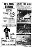 Madrid 19691128 - Home. Fundación Diario Madrid - Page 6