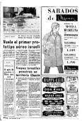 Madrid 19691128 - Home. Fundación Diario Madrid - Page 7