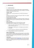Side I Kære leder VELKOMMEN TIL BLÅ SOMMER 2009 Måske ... - Page 6