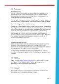 Side I Kære leder VELKOMMEN TIL BLÅ SOMMER 2009 Måske ... - Page 7