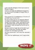Mælkekassestafet - Page 2