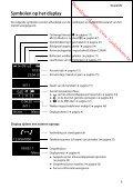 Gigaset C300-C300A - Vanden Borre - Page 5