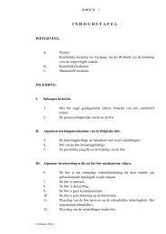 BTW-handleiding - Fiscus.fgov.be