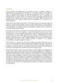 Etnisch profileren - Horus - Page 2