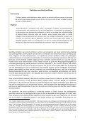 Etnisch profileren - Horus - Page 4
