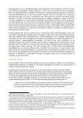 Etnisch profileren - Horus - Page 5