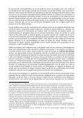 Etnisch profileren - Horus - Page 6