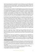 Etnisch profileren - Horus - Page 7