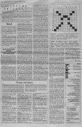 LO - archief van Veto - Page 2