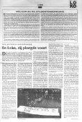 LO - archief van Veto - Page 3