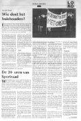 LO - archief van Veto - Page 5