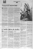 LO - archief van Veto - Page 6