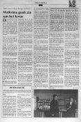 LO - archief van Veto - Page 7