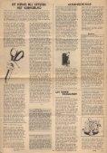 ediitolriiaa I - archief van Veto - Page 3