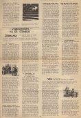 ediitolriiaa I - archief van Veto - Page 4