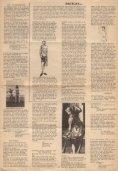 ediitolriiaa I - archief van Veto - Page 7
