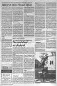 Zijnjongeheer een handje geven Drugspreventie in - archief van Veto - Page 4