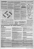 Zijnjongeheer een handje geven Drugspreventie in - archief van Veto - Page 7