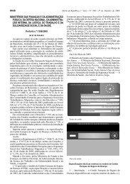 n.º 1359/2009 - Diário da República Electrónico