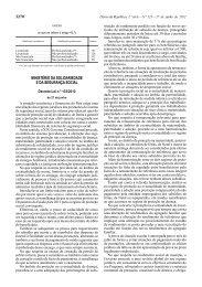 Decreto-Lei n.º 133/2012 - Diário da República Electrónico