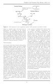 The use of antifibrinolytic drugs in paediatric cardiac surgery - Page 6
