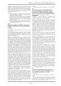 Neonatal And Paediatric Pharmacists Group, 12 Th ... - BMJ Group - Page 4