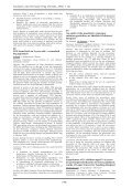 Neonatal And Paediatric Pharmacists Group, 12 Th ... - BMJ Group - Page 5