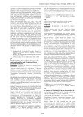 Neonatal And Paediatric Pharmacists Group, 12 Th ... - BMJ Group - Page 6