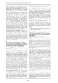Neonatal And Paediatric Pharmacists Group, 12 Th ... - BMJ Group - Page 7
