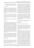 A Prospective Study of Intranasal Midazolam for ... - BMJ Group - Page 4