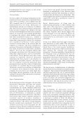 A Prospective Study of Intranasal Midazolam for ... - BMJ Group - Page 5