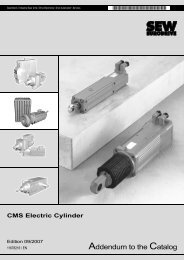 Electric Cylinder - Corrections - 11678216.pdf