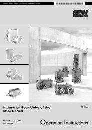 Industrial - MC Series - Instructions - 11357614.pdf