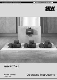 Movifit-MC - Operating Instructions - 11662212.pdf