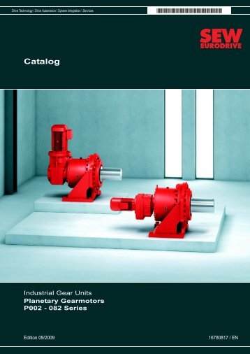 Industrial - P - Catalog - 16780817.pdf