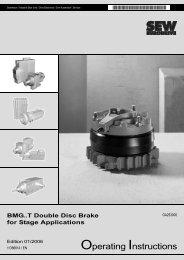 Two-disc Breaks - Instructions - 11386614.pdf
